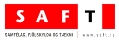 307417980SAFT_logo_minna1