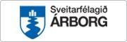 logo_arborg_16419568201