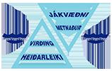 Barnaskólinn á Eyrarbakka og Stokkseyri